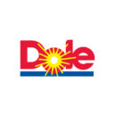 Dole-Logo-600pix copy