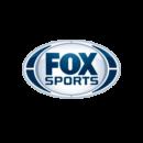 FOX_SPORTS_LOGO-419x300