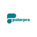 PolarPro-750x430-750x430