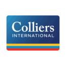 colliers-international-logo-vector
