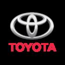 toyota-logo-png-transparent-hd-download-768x645